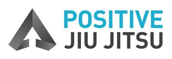 Positive Jiu Jitsu